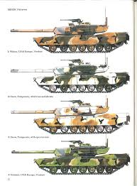 19 panzer division war pinterest division military and history