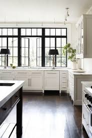 Home Interior Design Styles Best 25 Window Styles Ideas On Pinterest Window Casing Windows