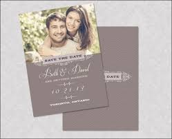 save the date templates save the date psd template thumb 30 beautiful save the date