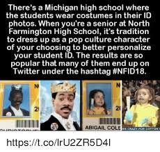Highschool Memes - 25 best memes about farmington high school farmington high