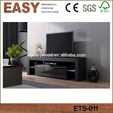 Living Room Furniture Cabinets by Living Room Furniture Designs Tv Cabinets Living Room Furniture