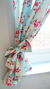Vintage Kitchen Curtains 39 best diy curtains images on pinterest curtains windows and diy
