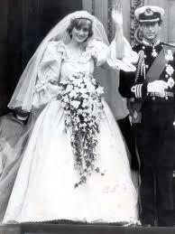 history of the wedding dress history of the wedding dress farewell fiance