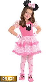 minnie mouse costumes mickey u0026 minnie mouse halloween costumes
