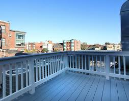 190 sumner street unit 2 east boston ma 02128 boston harbor
