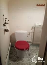 chambres d h es metz chambres d hôtes à metz dans une maison iha 76374