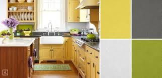 interior design ideas kitchen color schemes up to date kitchen color schemes ideashome design styling