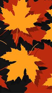 32 best thanksgiving wallpaper images on wallpaper