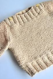 This Sweater Will Fit Baby And Toddler Boys Up To 3 Years Old