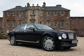 old bentley mulsanne bentley mulsanne once in a lifetime car