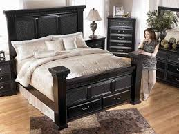 furniture ashley furniture bedrooms cheap bed sets california