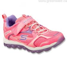 shop cheap canada girls u0027 shoes athletic inspired skechers kids