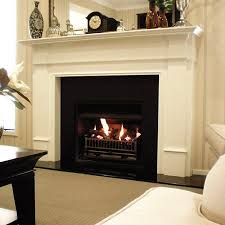 Real Fire Fireplace by Buy A Real Flame Heatseeker Fireplace In Melbourne