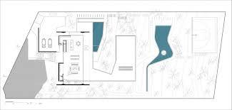 marvelous obra homes floor plans part 14 contemporary house