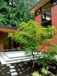 japanese garden design ideas 14 gardenso