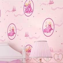 buy disney princess wallpaper and get free shipping on aliexpress com