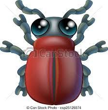 was ist das für ein insekt eine wanze oder was urlaub insekten insekt zeichen karikatur wanze insekt zeichen wanze