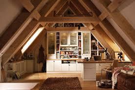 attic designs inspiring attic design ideas for an exquisite space