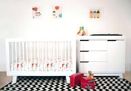 Walmart Changing Tables Cribs White With Changing Table Attached Baby Walmart Babies R Us