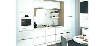 montage cuisine but meuble de cuisine lapeyre notice montage meuble cuisine lapeyre