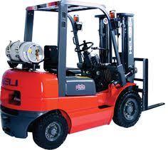 best black friday truck deals best xbox 360 deals black friday 2013 at toys r us target