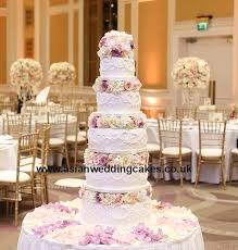 Prestige Wedding Cakes