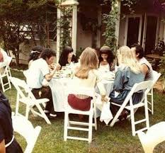Michael Jackson Backyard 390 Best Michael Jackson 80 U0027s Images On Pinterest Michael
