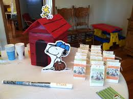 best 25 snoopy baby showers ideas on snoopy birthday