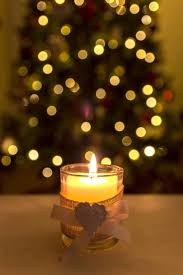 1941 best candles images on pinterest candles christmas ideas