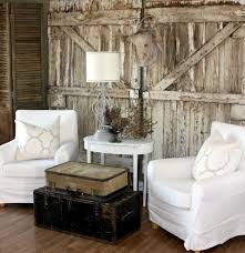 Vintage Interior Door Hardware 112 Best Barn Door Hardware Images On Pinterest Barn Door