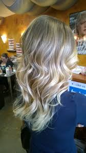 102 best hair me out images on pinterest hairstyles hair and
