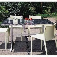 Ikea Furniture Outdoor - best outdoor dining sets dwr west elm crate ikea u0026 8 more