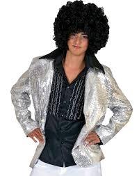Disco Dancer Halloween Costume Buy Funny Fashions Womens Retro Silver Disco Dress Theme Party