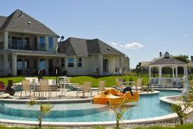 custom house builder luxury custom home builders in dallas mike cusack homes