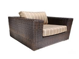 Outdoor Furniture Toronto by Modern Outdoor Furniture Toronto