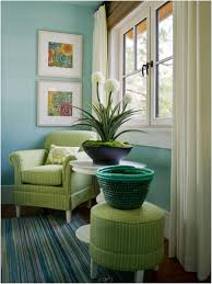 home interior colour best 25 interior paint colors ideas on