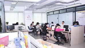 tibetan bureau office our professional tibet travel teams tibet vista