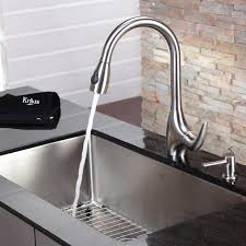 designer kitchen faucets contemporary kitchen faucets with design hd gallery 8017 iezdz