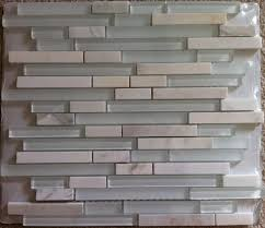 Diamond Kitchen Cabinets Reviews by How Much Do Diamond Kitchen Cabinets Cost Kitchen