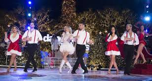 dwts light up the night tour dancing with the stars light up the night tour dates tickets