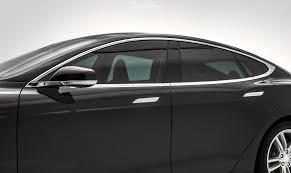 Window Tint Colorado Springs Auto Window Tinting