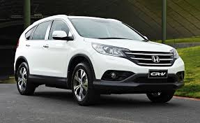 honda car deal looking for great deals on car dealership supplies visit