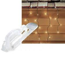 christmas light clips u0026 hangers
