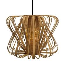 home lighting design philippines bamboo slat striped pendant l philippines design pinterest