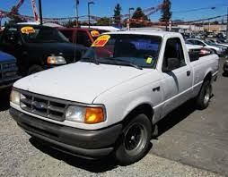 1994 ford ranger transmission for sale low mileage cheap ford ranger xl 94 for sale in washington