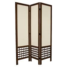 Room Divider Panel by Best 25 Fabric Room Dividers Ideas On Pinterest Room Dividers