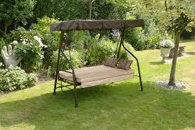 two seater garden hammock swing u2013 hammock