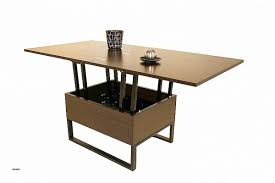 table cuisine verre table basse table basse bar conforama luxury conforama table