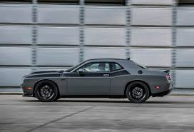 Dodge Challenger Quality - first look 2017 dodge challenger t a testdriven tv