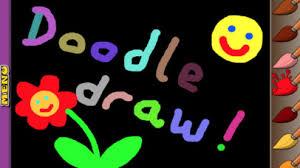 doodle draw app doodle draw drawing app